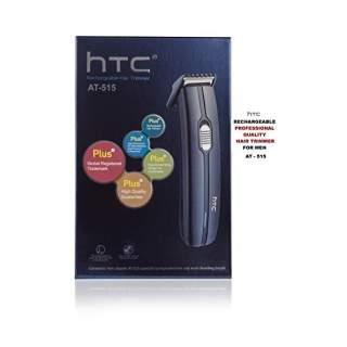 HTC 515 тример за брада