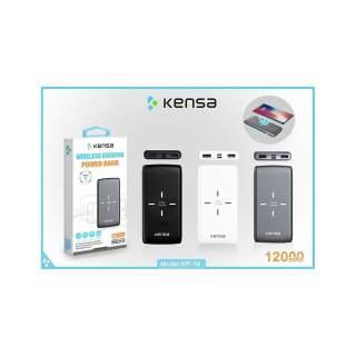 Повер банк Wireless KP-19