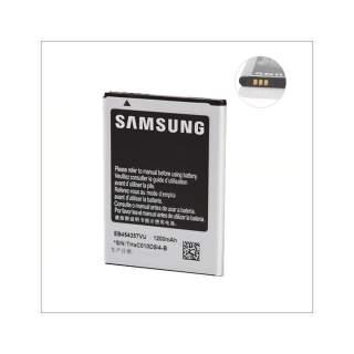 Батерија за Samsung S5360 Galaxy Y, Galaxy Pocket S5300, S5380 Wave Y, B5510 Galaxy Y Pro, Galaxy Chat B5330