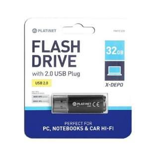 Усб меморија 32GB