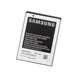 Батерија Samsung S4