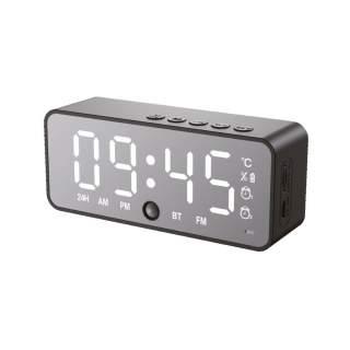 Блутут Радио Часовник К-234