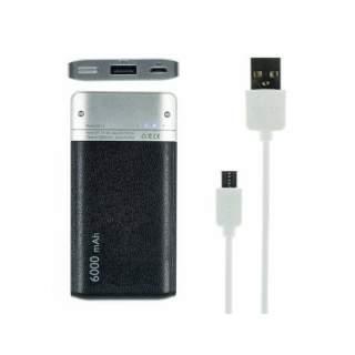 KP-13 KENSA екстерна батерија