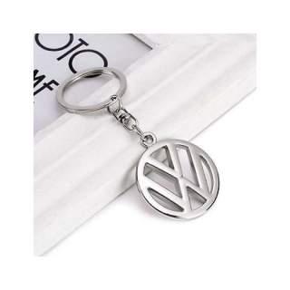 Привезок VW