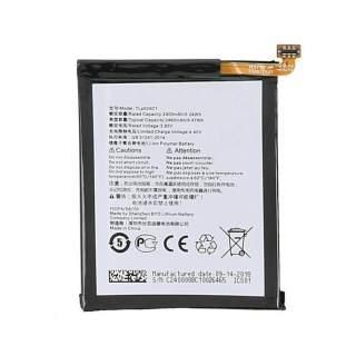 Батерија за Alcatel 1X OT5059