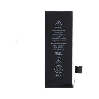 Батерија за iPhone SE