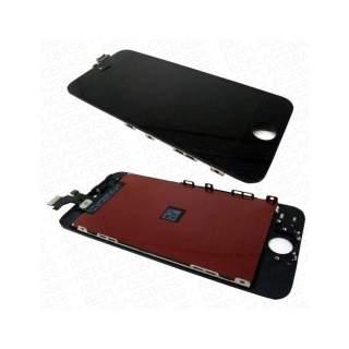 Дисплеј Iphone 5G BLACK