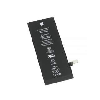 Iphone 6 Батерија