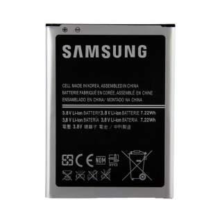 Батерија за Samsung Galaxy S4 mini i9190, G357F