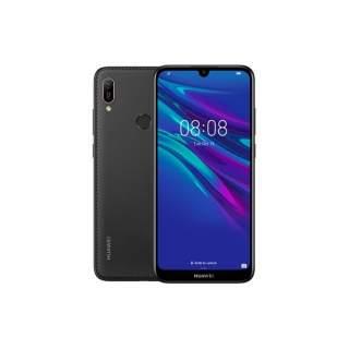 Y6 2019 Huawei