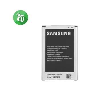 Батерија за Samsung Galaxy Note 3 Neo N7505