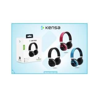 Безжични слушалки KB-320 KENSA