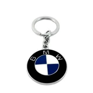 Привезок BMW