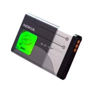 Батерија Nokia 5c