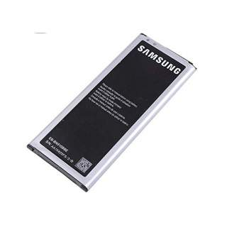 Батерија за Samsung Galaxy Note 4 N910F