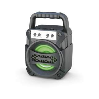 Блутут звучник К-245