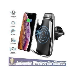 S5 Senzor Wireless Смарт Држач