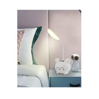 Led дизајнирана лампа