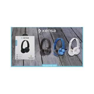 Безжични слушалки KENSA KB-440