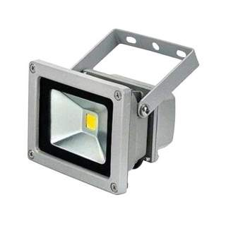 LED Рефлектор 10w