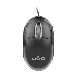 Маус uGo 1007