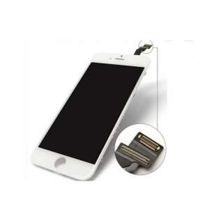 Iphone 6 White Дисплеј