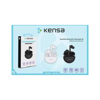 Kensa Слушалки KB-680