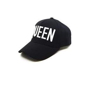 QUEEN капа