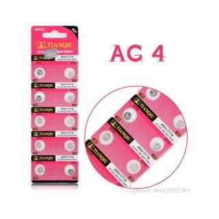 Батерија Ag4 377
