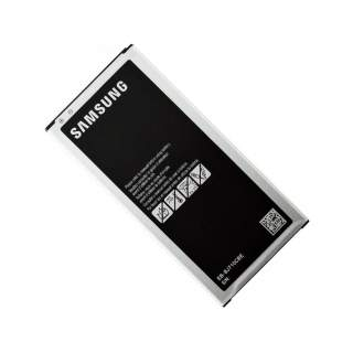 Батерија за Samsung  J5 2016