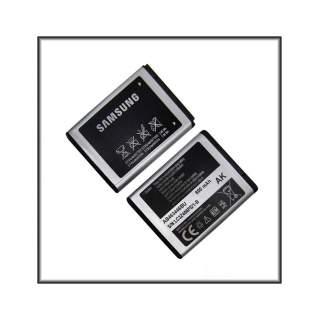 Батерија за Samsung E250, E900, E1150, E1230, E1360, E1120,E1170, E1200, E2600, C120, C130, C140, C260, C300, C3750, D520, E500,