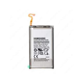 Батерија за Samsung Galaxy S9+ G965F