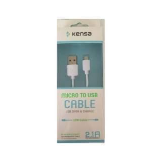 Усб кабел Micro/Android