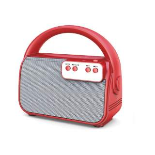Блутут звучник К-249