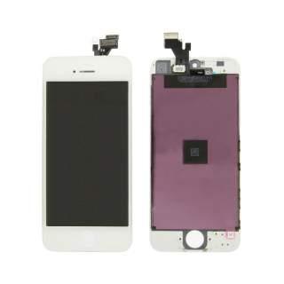 Дисплеј Iphone 5G White