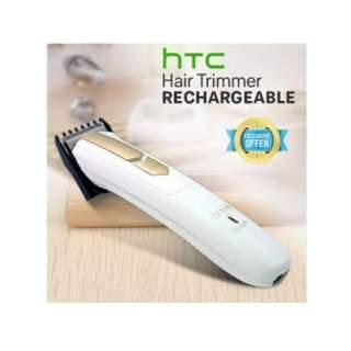 HTC 202 тример за брада