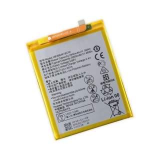 Huawei P8 lite Батерија