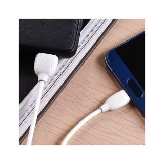 BX 19 MICRO Усб кабел