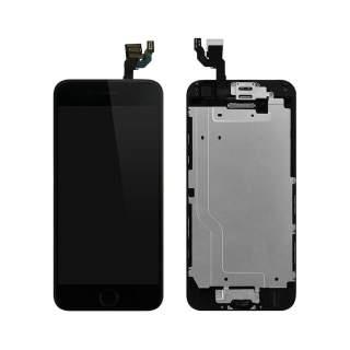 Дисплеј Iphone 6 Black