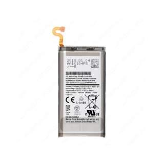 Батерија за Samsung Galaxy S9 G960F