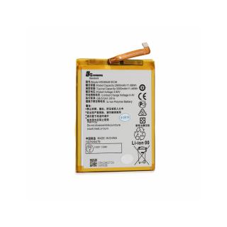 Батерија за Huawei P9, P9 Lite, P10 Lite, P8 Lite 2017, P9 Lite 2017,P20 Lite, Honor 5c/7 Lite, Honor 8, P Smart, Y6 2018