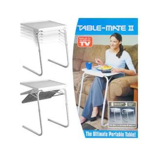 Масичка Table Mate II
