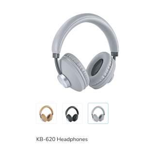 Слушалки КВ-620 Kensa
