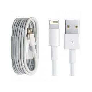 Усб кабел 8 pin Iphone