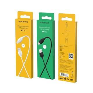 BX19 iphone усб кабел